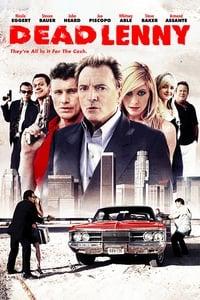 Dead Lenny (2007)