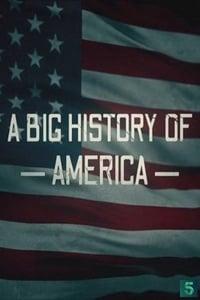 A Big History of America