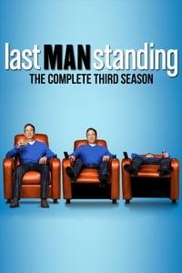 Last Man Standing S03E19