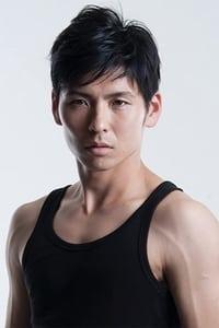 Hayate Masao