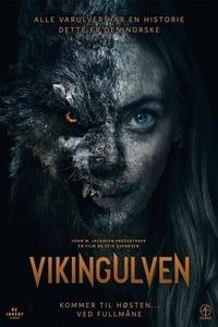 Vikingulven (2021)