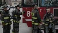 Chicago Fire S01E16