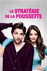 copertina film Babysitter+per+amore 2012