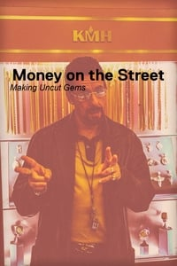 Money on the Street: The Making of Uncut Gems