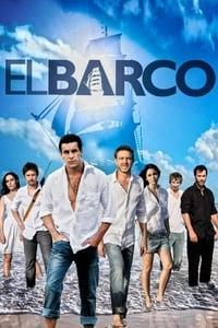 copertina serie tv El+barco 2011