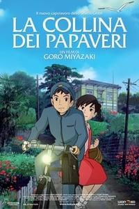 copertina film La+collina+dei+papaveri 2011