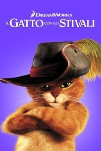 copertina film Il+gatto+con+gli+stivali 2011