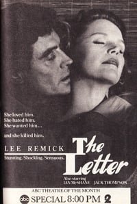 The Letter (1982)