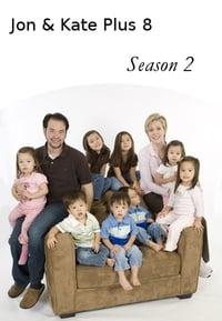 Jon & Kate Plus 8 S02E11