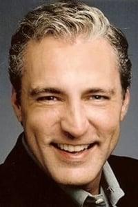 John Valdetero