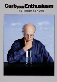 S03 - (2002)