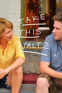 copertina film Take+This+Waltz 2011