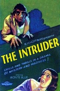 The Intruder