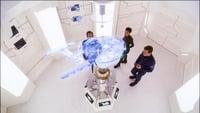 Star Trek: Enterprise S02E04
