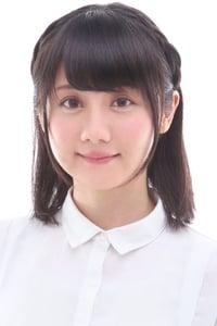 Marika Hayase