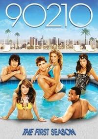 90210 S01E07