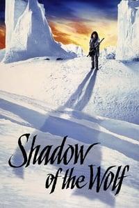copertina film Shadow+of+the+Wolf 1992