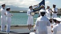 Hawaii Five-0 S04E05