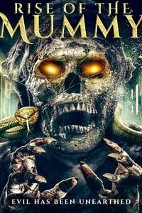 copertina film Rise+of+the+Mummy 2021