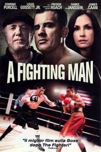 copertina film A+Fighting+Man 2014