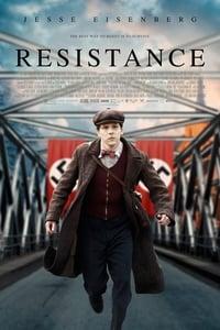 فيلم Resistance مترجم