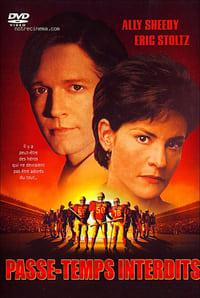 Passe-temps interdits (1999)