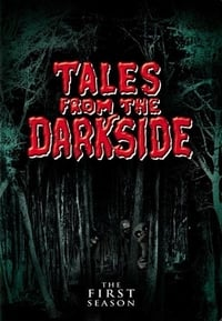 Tales from the Darkside S01E02