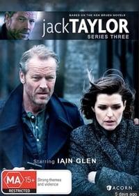 Jack Taylor S03E01