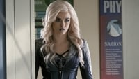 VER The Flash Temporada 3 Capitulo 20 Online Gratis HD