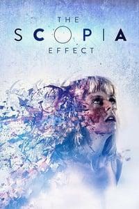 The Scopia Effect