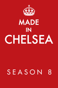 Made in Chelsea S08E05