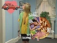 Clarissa Explains It All Season 1 Episode 4