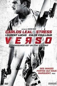 copertina film Verso+-+L%27ombra+del+crimine 2009