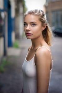 Holly Horne
