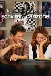 copertina film Scrivimi+una+canzone 2007