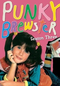 Punky Brewster S03E12