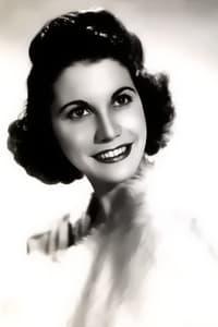 Maxene Andrews