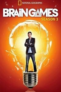 Brain Games S03E03
