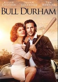 copertina film Bull+Durham+-+Un+gioco+a+tre+mani 1988