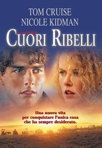 copertina film Cuori+ribelli 1992