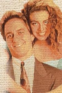 copertina serie tv Caf%C3%A9+con+Aroma+de+Mujer 1994