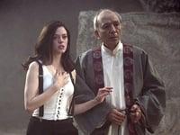Charmed S04E04
