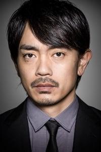 Sho Aoyagi