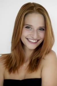 Adina Galupa