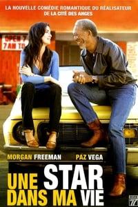 Une Star dans ma vie (2006)