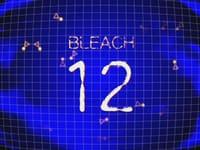 Bleach S01E12