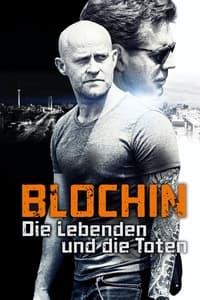 Blochin – Die Lebenden und die Toten