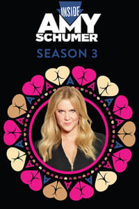 Inside Amy Schumer S03E02