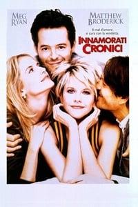 copertina film Innamorati+cronici 1997