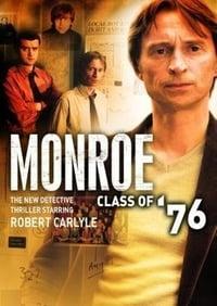 Class of '76 (2005)
